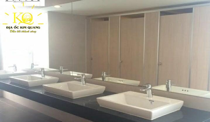 cho-thue-van-phong-quan-phu-nhuan-the-prince-residence-5-restroom-dia-oc-kim-quang