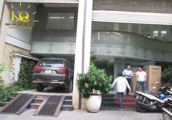 cho-thue-van-phong-quan-phu-nhuan-ton-van-building-2-phia-truoc-dia-oc-kim-quang