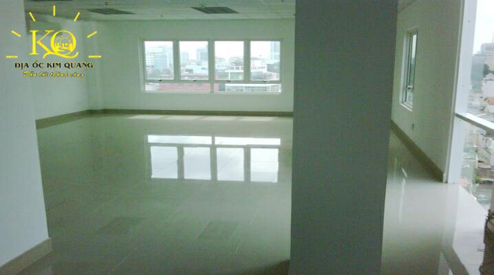 Diện tích trống cho thuê khác tại Trần Huy Liệu Building