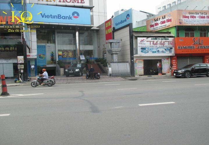 cho-thue-van-phong-quan-phu-nhuan-winhome-hvt-2-con-duong-phia-truoc-dia-oc-kim-quang