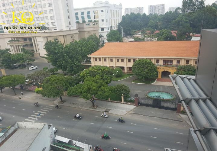 cho-thue-van-phong-quan-phu-nhuan-winhome-hvt-9-huong-view-dia-oc-kim-quang