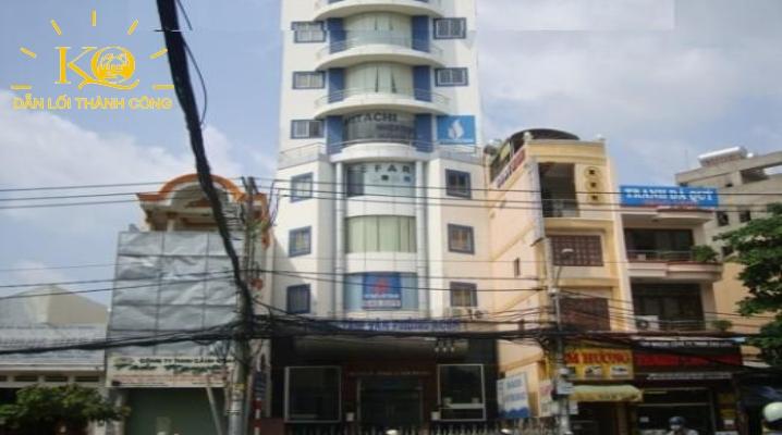 cho-thue-van-phong-quan-tan-binh-acbr-office-building-1-toan-canh-toa-nha-dia-oc-kim-quang