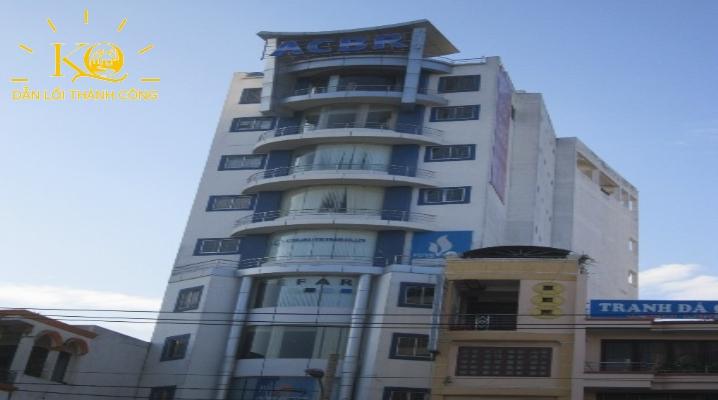 cho-thue-van-phong-quan-tan-binh-acbr-office-building-2-tong-quan-toa-nha-dia-oc-kim-quang
