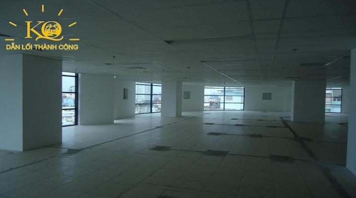 cho-thue-van-phong-quan-tan-binh-acbr-office-building-3-dien-tich-trong-dia-oc-kim-quang