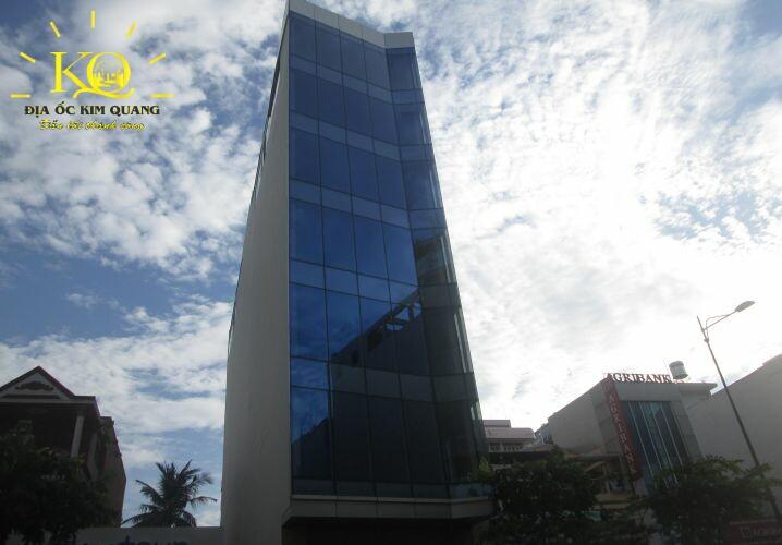 cho-thue-van-phong-quan-tan-binh-aloha-bd-building-1-hien-dai-dia-oc-kim-quang