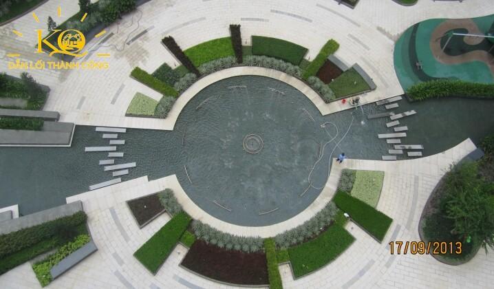 cho-thue-van-phong-quan-tan-binh-bluesky-tower-hinh-chup-view-dia-oc-kim-quang-8