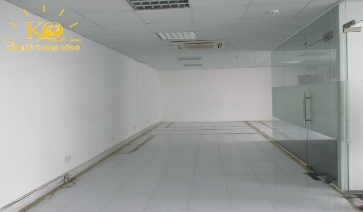 cho-thue-van-phong-quan-tan-binh-cnc-building-hinh-chup-dien-tich-trong-dia-oc-kim-quang-2