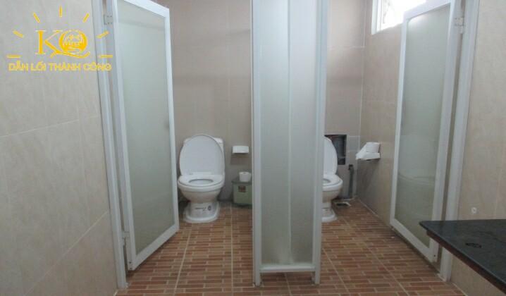cho-thue-van-phong-quan-tan-binh-cnc-building-hinh-chup-toilet-dia-oc-kim-quang-7