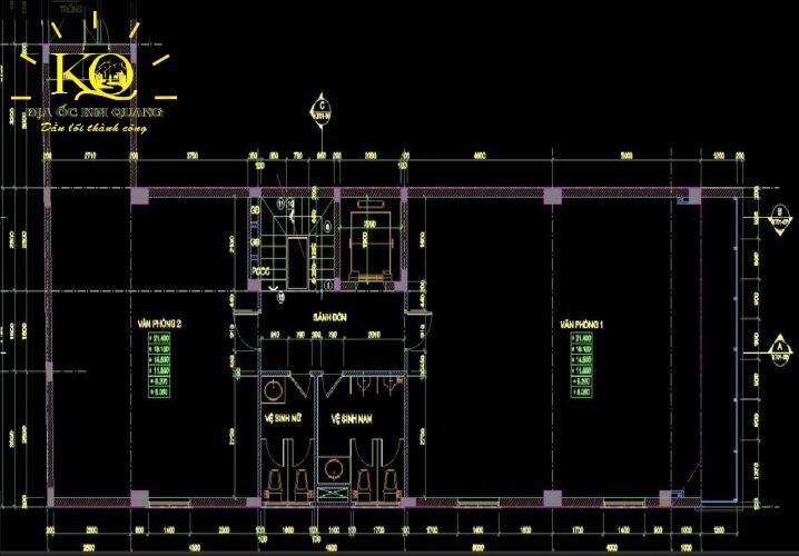 cho-thue-van-phong-quan-tan-binh-cuu-long-office-5-layout-dia-oc-kim-quang