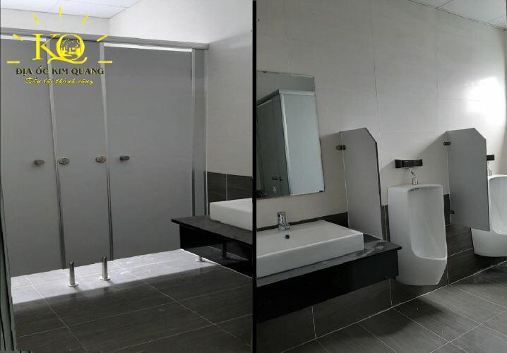 cho-thue-van-phong-quan-tan-binh-cuu-long-office-8-toilet-dia-oc-kim-quang