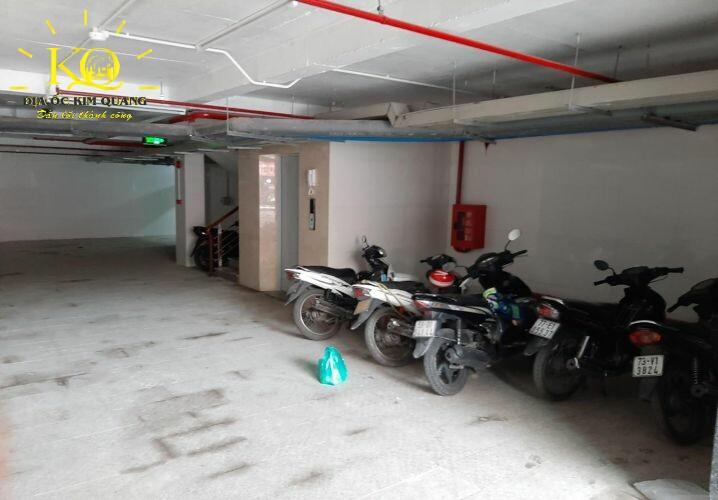 cho-thue-van-phong-quan-tan-binh-cuu-long-office-9-ham-gui-xe-dia-oc-kim-quang