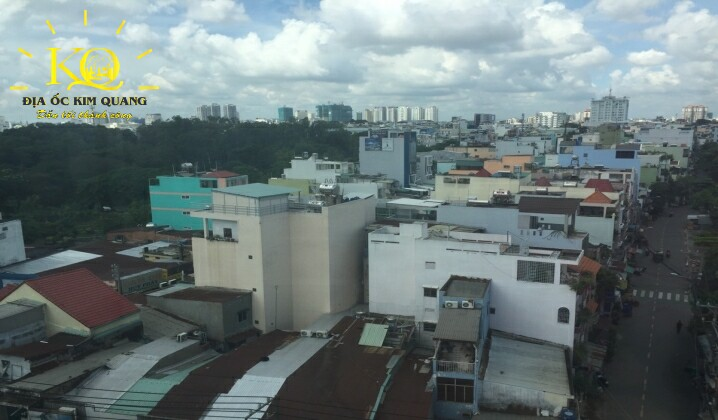 cho-thue-van-phong-quan-tan-binh-dong-phuong-group-5-view-dia-oc-kim-quang