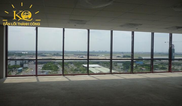 cho-thue-van-phong-quan-tan-binh-ha-do-south-building-2-view-dia-oc-kim-quang