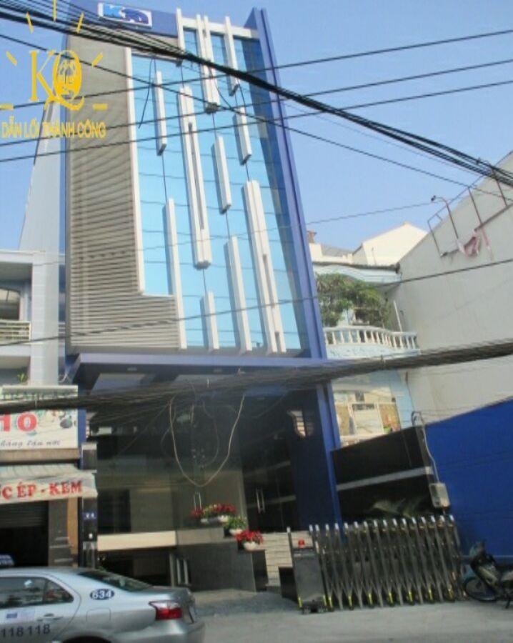 cho-thue-van-phong-quan-tan-binh-khang-nam-building-1-tong-quan-toa-nha-dia-oc-kim-quang