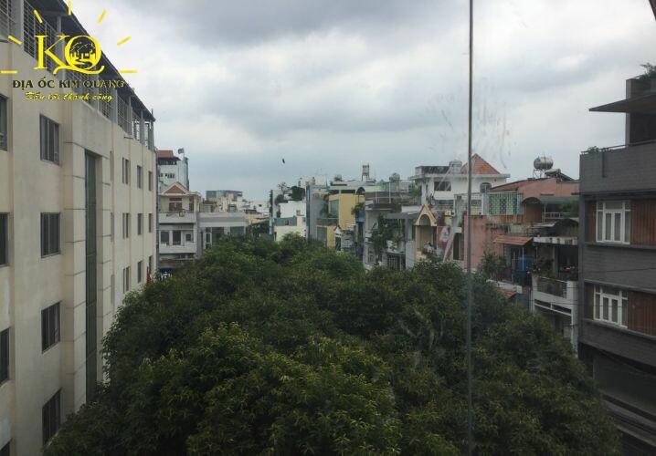 cho-thue-van-phong-quan-tan-binh-light-house-6-view-dia-oc-kim-quang