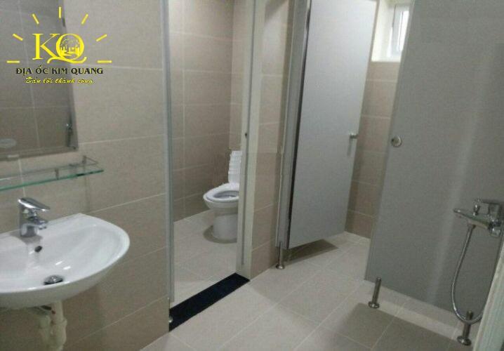 cho-thue-van-phong-quan-tan-binh-llq-office-11-toilet-dia-oc-kim-quang
