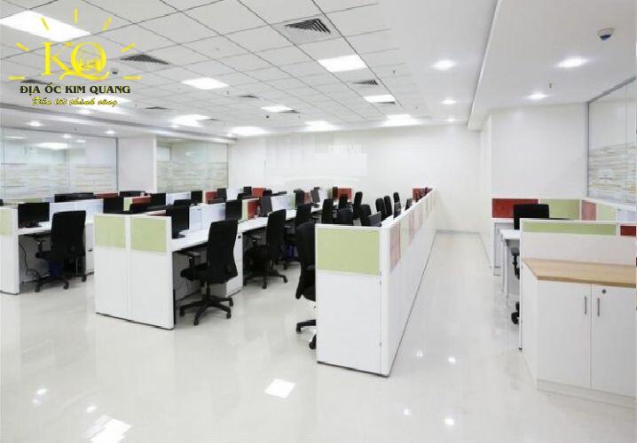 cho-thue-van-phong-quan-tan-binh-llq-office-5-setup-dia-oc-kim-quang