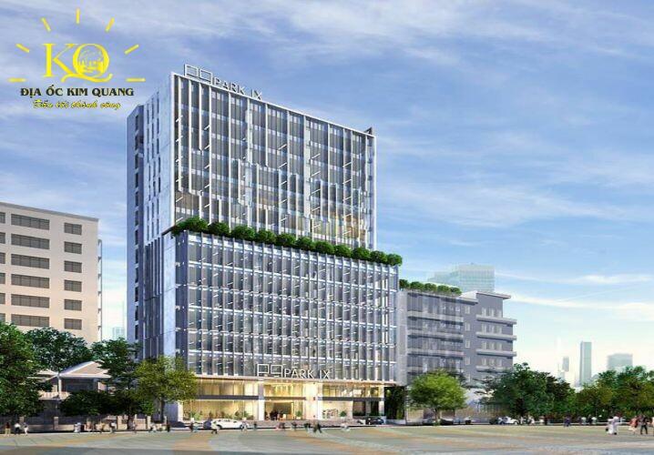cho-thue-van-phong-quan-tan-binh-park-ix-building-1-tong-quan-toa-nha-dia-oc-kim-quang