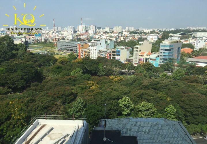 cho-thue-van-phong-quan-tan-binh-park-ix-building-10-huong-view-cong-vien-cay-xanh-dia-oc-kim-quang