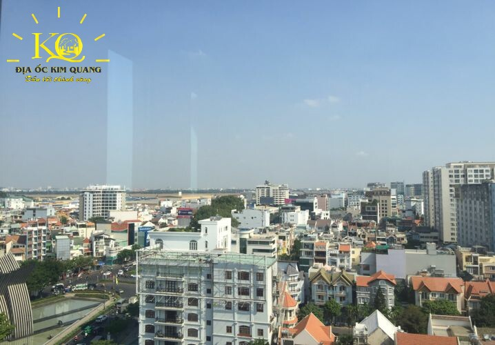 cho-thue-van-phong-quan-tan-binh-park-ix-building-9-huong-view-tren-cao-xuong-dia-oc-kim-quang