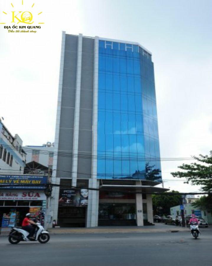 cho-thue-van-phong-quan-tan-binh-perfetto-building-hinh-chup-tong-quan-dia-oc-kim-quang-2
