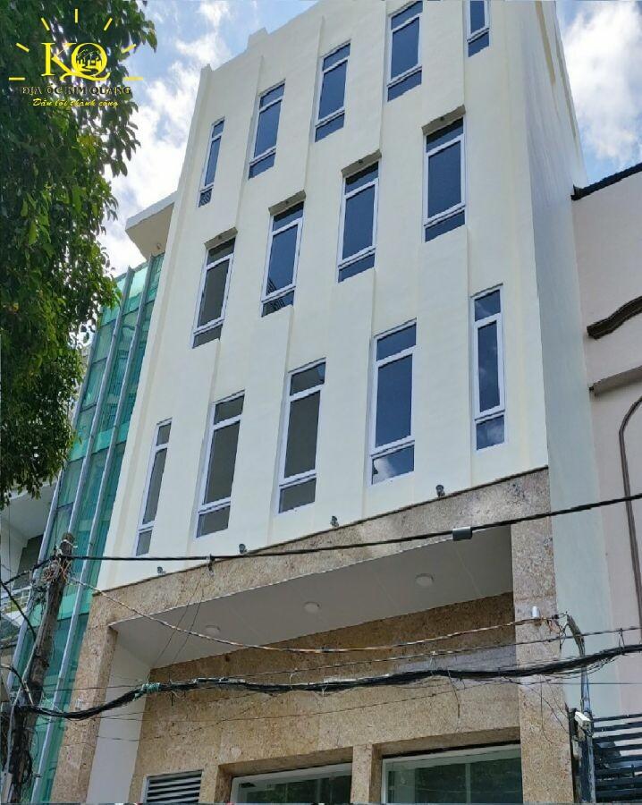 cho-thue-van-phong-quan-tan-binh-qvt-building-1-ben-ngoai-dia-oc-kim-quang