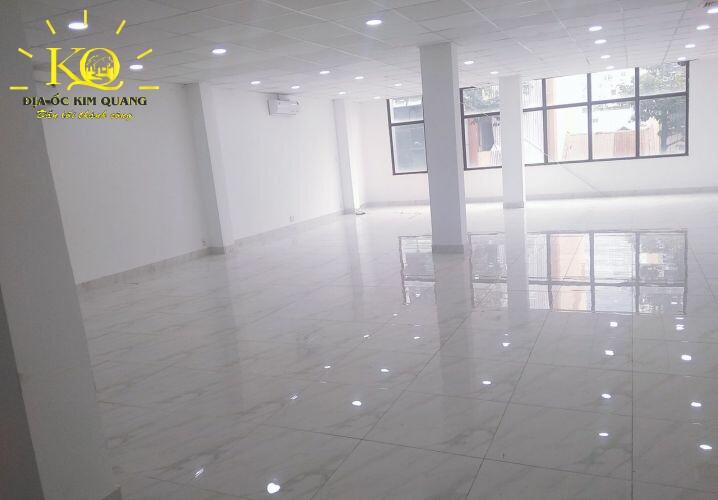 cho-thue-van-phong-quan-tan-binh-qvt-building-3-view-dia-oc-kim-quang