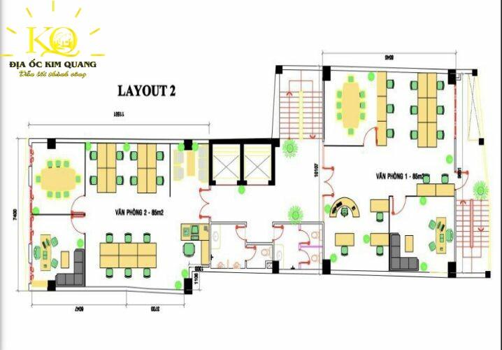 cho-thue-van-phong-quan-tan-binh-sabay-tower-3-10-layout-dia-oc-kim-quang
