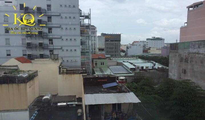 cho-thue-van-phong-quan-tan-binh-tan-vien-building-4-view-dia-oc-kim-quang