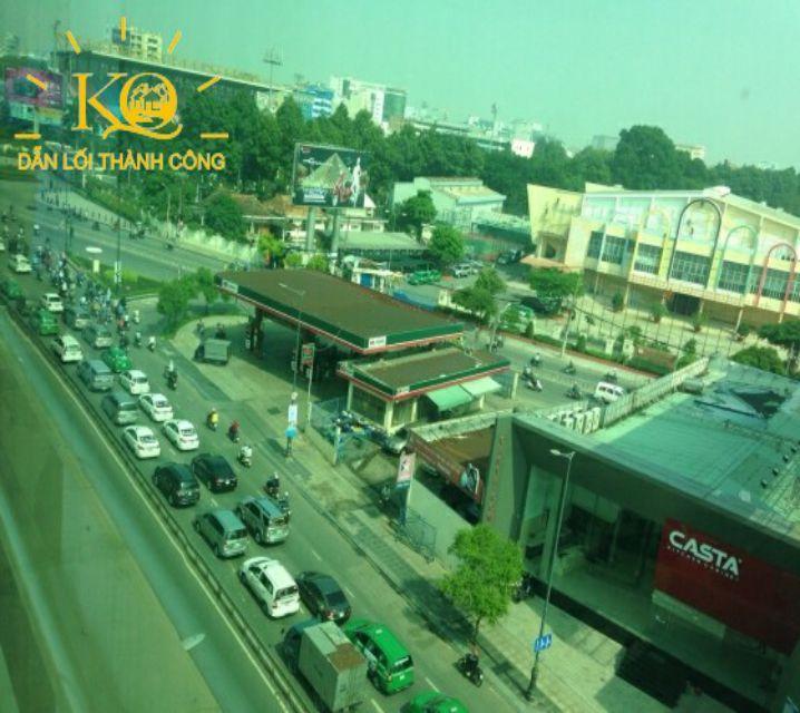 cho-thue-van-phong-quan-tan-binh-thai-huy-building-4-view-dia-oc-kim-quang