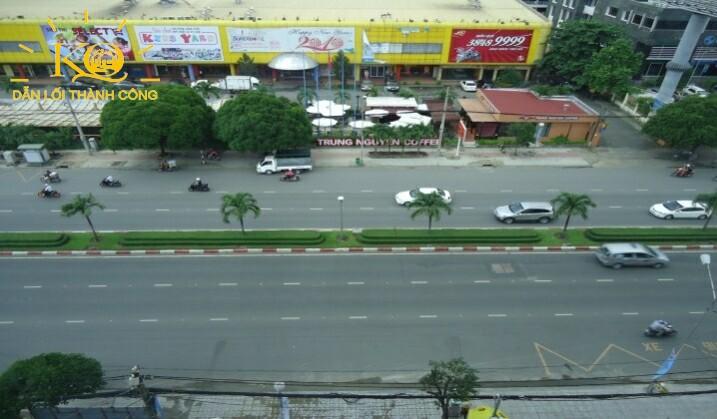 cho-thue-van-phong-quan-tan-binh-tpa-building-6-view-tu-cao-xuong-dia-oc-kim-quang