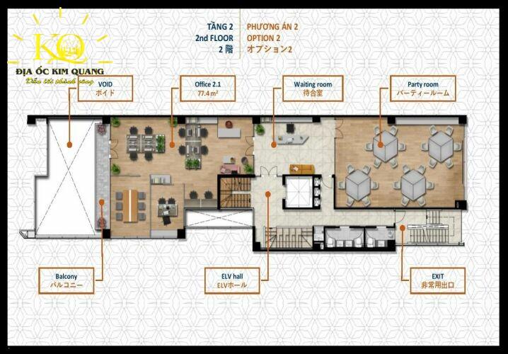cho-thue-van-phong-rubicon-1-layout-tang-2