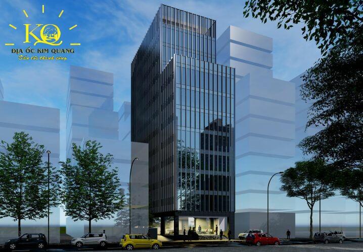cho-thue-van-phong-su17-building-phoi-canh