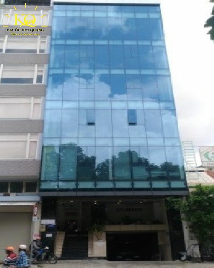 cho-thue-van-phong-tron-goi-apt-office-1-tong-quan-ben-ngoai-toa-nha-dia-oc-kim-quang
