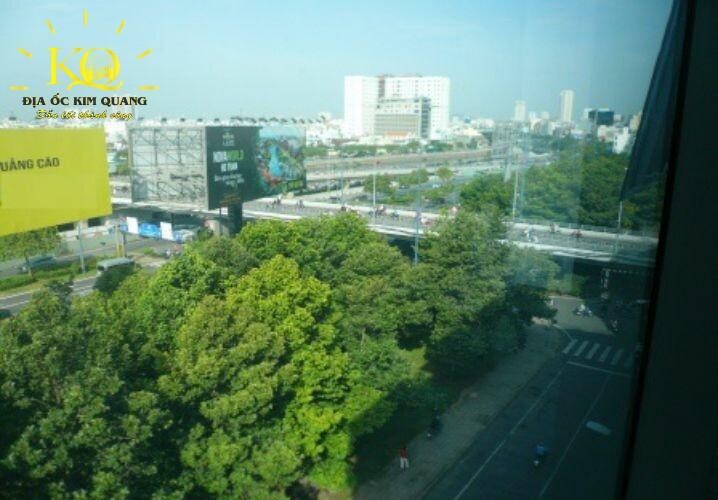 cho-thue-van-phong-tron-goi-apt-office-10-khong-gian-xanh-quanh-toa-nha-dia-oc-kim-quang