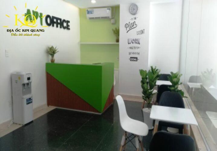cho-thue-van-phong-tron-goi-apt-office-3-khu-vuc-tiep-tan-dia-oc-kim-quang