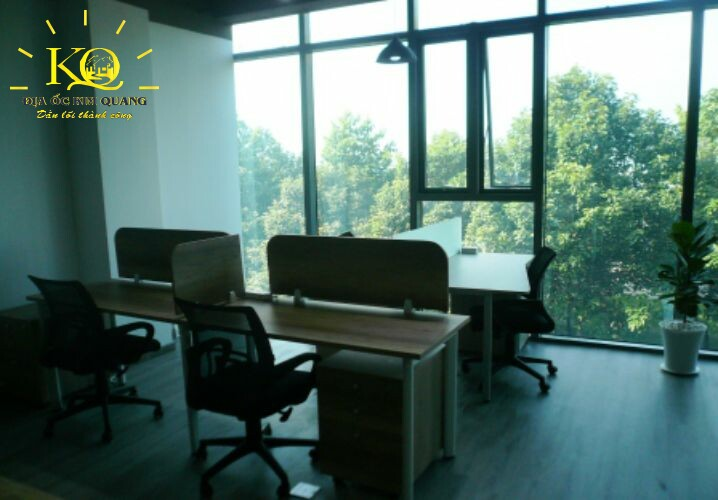 cho-thue-van-phong-tron-goi-apt-office-5-van-phong-lam-viec-dia-oc-kim-quang