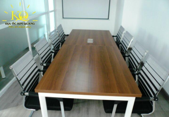 cho-thue-van-phong-tron-goi-apt-office-6-phong-hop-dia-oc-kim-quang
