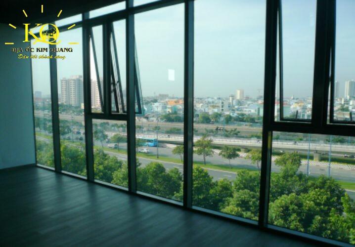 cho-thue-van-phong-tron-goi-apt-office-9-view-cua-kinh-dep-dia-oc-kim-quang