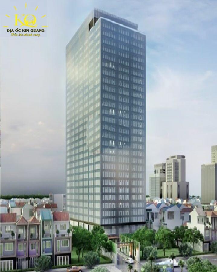 cho-thue-van-phong-tron-goi-sonatus-tower