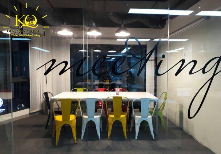 cho-thue-van-phong-tron-goi-the-galleria-hub-3-phong-hop-hien-dai-dia-oc-kim-quang