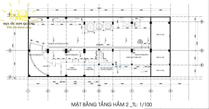 dia-oc-kim-quang-cho-thue-nguyen-toa-nha-duong-hai-ba-trung-1-mat-bang-tang-ham-2