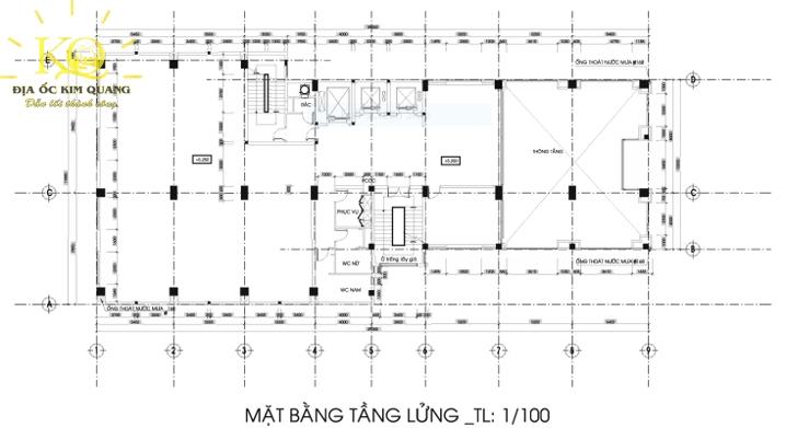 dia-oc-kim-quang-cho-thue-nguyen-toa-nha-duong-hai-ba-trung-3-mat-bang-tang-lung