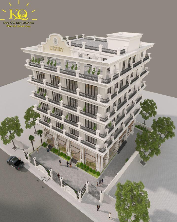 dia-oc-kim-quang-cho-thue-nguyen-toa-nha-luxury-building-1-toan-canh-toa-nha