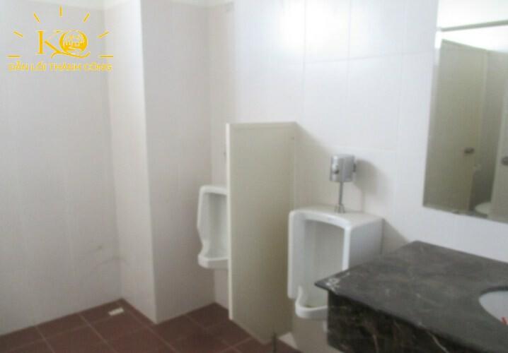 dia-oc-kim-quang-cho-thue-nguyen-toa-nha-quan-10-building-to-hien-thanh-6-toilet