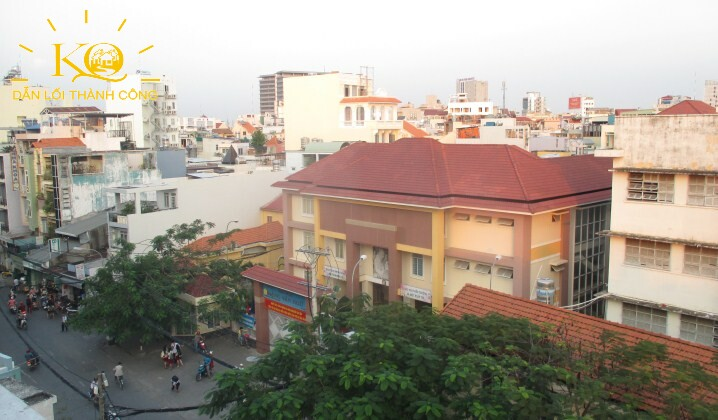 dia-oc-kim-quang-cho-thue-nguyen-toa-quan-phu-nhuan-dang-van-ngu-building-4-huong-view