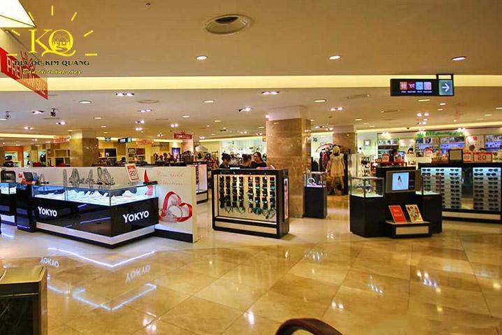 van-phong-hang-a-diamond-plaza-5-khu-thuong-mai-tang-1-dia-oc-kim-quang