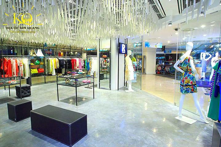 van-phong-hang-a-diamond-plaza-6-khu-thuong-mai-tang-2-dia-oc-kim-quang
