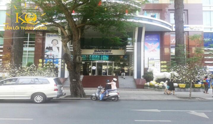 dia-oc-kim-quang-cho-thue-van-phong-quan-1-gia-re-bao-viet-bank-tower-4-con-duong-phia-truoc-toa-nha.jpg