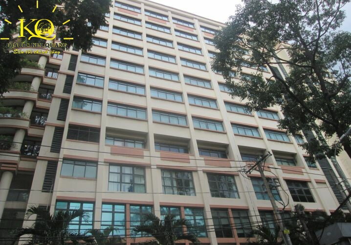 dia-oc-kim-quang-cho-thue-van-phong-quan-1-gia-re-city-view-office-1-ben-ngoai-toa-nha